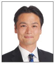 藤田たかし